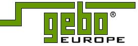 Gebo Europe